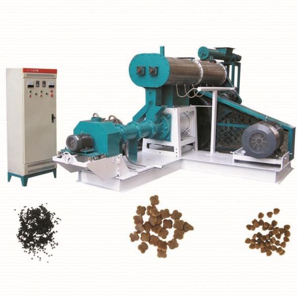 Promotion Price Sawdust Feed Pellet Machine for Animal