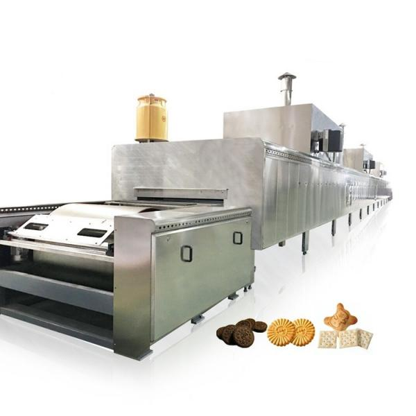 Automatic Pet Supplies Packaging Machine Teething Stick/Pet Dog Bone /Chocolate Bar /Cereal Bars/Biscuits Packing Machine